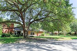 Houston Home at 3810 Linkwood Drive Houston , TX , 77025-3506 For Sale