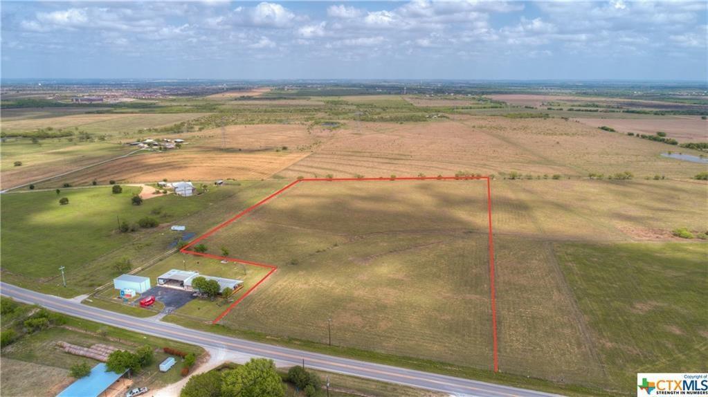 5505 Fm 1044, New Braunfels, TX 78130