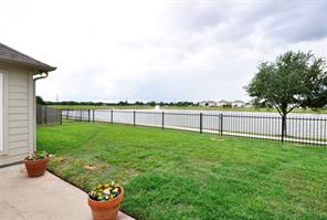 3138 Fern Brook, Rosenberg, TX, 77471