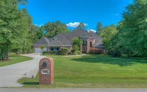 Houston Home at 3810 W Benders Landing Boulevard Spring , TX , 77386-1778 For Sale