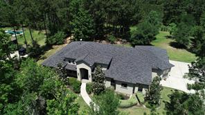 Houston Home at 29123 Champions Drive Magnolia , TX , 77355-5629 For Sale
