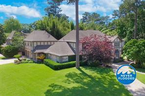 Houston Home at 16003 Maplehurst Drive Spring , TX , 77379-6847 For Sale