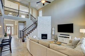 Houston Home at 214 Conchola Lane Rosenberg , TX , 77469-1945 For Sale