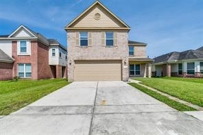 Houston Home at 11722 Abby Ridge Way Houston , TX , 77044-1879 For Sale