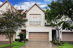 Houston Home at 5726 Innsbruck Street Bellaire , TX , 77401-3110 For Sale