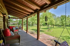 Houston Home at 1326 Happy Hollow Road Brenham , TX , 77833-6859 For Sale