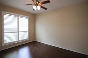 Houston Home at 2107 Pearl Bay Pearland , TX , 77584 For Sale