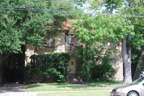 Houston Home at 4802 La Branch Street Houston , TX , 77004-5651 For Sale