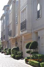 Houston Home at 2818 Sherwin Street Houston , TX , 77007-1076 For Sale