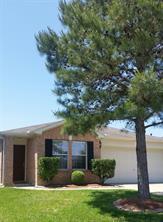 Houston Home at 7931 Buffalo View Ln Lane Cypress , TX , 77433-2542 For Sale