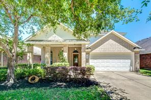 Houston Home at 5103 Juniper Walk Lane Katy , TX , 77494-5843 For Sale