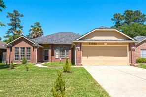 22542 Red Pine