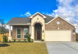 Houston Home at 131 San Bernard Baytown , TX , 77523 For Sale