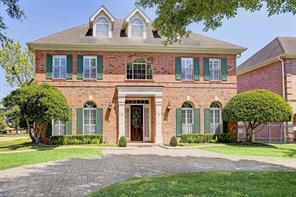 Houston Home at 4528 Teas Street Bellaire , TX , 77401-4223 For Sale
