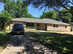 726 23rd avenue n, texas city, TX 77590