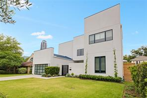 Houston Home at 4630 Waring Street Houston                           , TX                           , 77027-6218 For Sale