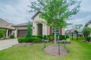 Houston Home at 5011 Wheaton Park Drive Sugar Land , TX , 77479-3717 For Sale