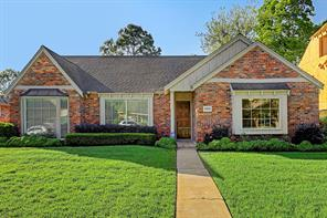 Houston Home at 5042 Yarwell Drive Houston , TX , 77096-5330 For Sale