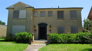 Houston Home at 36 Cedar Lawn Circle Galveston , TX , 77551-4630 For Sale