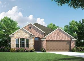 2612 hailes, college station, TX 77845