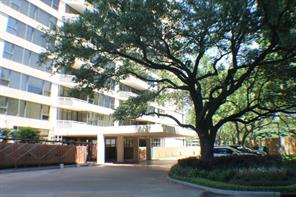Houston Home at 14 Greenway Plaza 18-O Houston                           , TX                           , 77046-1426 For Sale