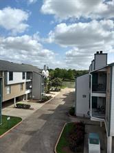 Houston Home at 18519 Egret Bay Boulevard 1714 Webster , TX , 77058-3280 For Sale