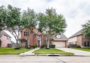 5205 pilgrim oaks lane, league city, TX 77573