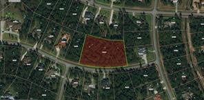 Houston Home at 4211 Balsam Fir Lane Spring , TX , 77386 For Sale