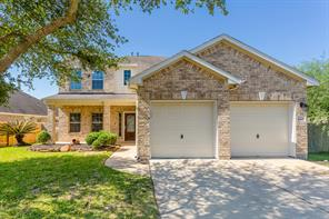 17611 sunset river lane, houston, TX 77084