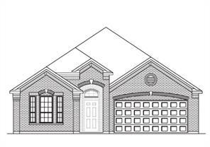 Houston Home at 111 Rio Grande Baytown , TX , 77523 For Sale