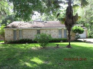 Houston Home at 227 Prescott Drive West Columbia , TX , 77486-9694 For Sale
