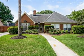 13119 sycamore heights street, houston, TX 77065