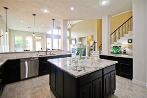 Houston Home at 5546 Cedar Elm Lane Fulshear , TX , 77441-2091 For Sale
