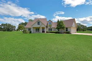 202 Lakeland Circle, Rosharon, TX 77583