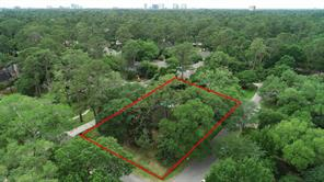 Houston Home at 337 Folwell Lane Bunker Hill Village , TX , 77024-6314 For Sale