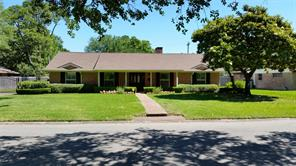 Houston Home at 7706 Oldhaven Street Houston                           , TX                           , 77074 For Sale