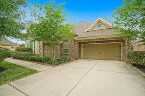 Houston Home at 2438 W Bramlet Drive Conroe , TX , 77304-2170 For Sale