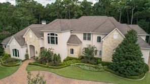 Houston Home at 15 Bridle Oak Court The Woodlands , TX , 77380-2746 For Sale