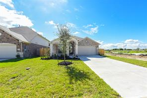 Houston Home at 2907 Indigo Lake Ct League City , TX , 77539 For Sale