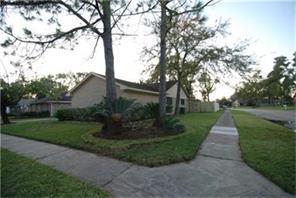 13702 Oakmead, Sugar Land, TX, 77498