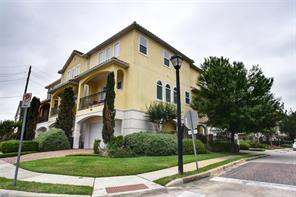 Houston Home at 3000 McCulloch Circle Houston , TX , 77056-6215 For Sale