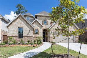Houston Home at 13435 Sipsey Wilderness Drive Humble , TX , 77346 For Sale