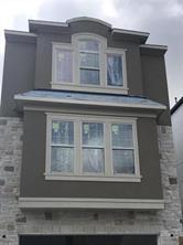 Houston Home at 1308 Birkland Pine Houston                           , TX                           , 77043 For Sale