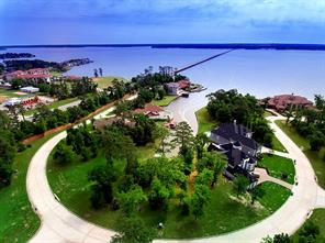Houston Home at 170 Bentwater Bay Drive Montgomery , TX , 77356 For Sale