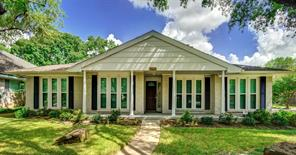 Houston Home at 10902 Chevy Chase Drive Houston , TX , 77042-2605 For Sale
