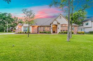Houston Home at 3507 Wellspring Lake Drive Fulshear , TX , 77441-4462 For Sale