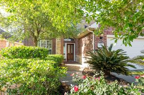 Houston Home at 24507 Sawgrass Meadow Lane Katy , TX , 77494-5057 For Sale