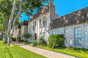 Houston Home at 15 River Creek Way Sugar Land , TX , 77478-4035 For Sale