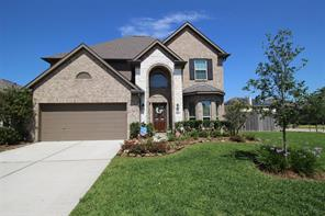 4847 Piares, League City, TX, 77573