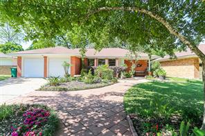 12221 palmbeach street, houston, TX 77034